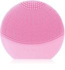 FOREO Luna™ Play Plus szónikus tisztító készülék minden bőrtípusra