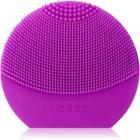 FOREO Luna™ Play Plus szczoteczka do oczyszczania twarzy do wszystkich rodzajów skóry