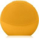 FOREO Luna™ Fofo inteligenta szczoteczka oczyszczająca do wszystkich rodzajów skóry