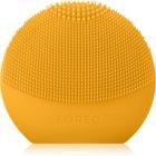 FOREO Luna™ Fofo интелигентна четка за почистване на лице за всички типове кожа на лицето