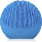 FOREO Luna™ Fofo inteligens tisztító kefe minden bőrtípusra
