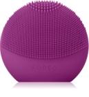 FOREO Luna™ Fofo inteligentná čistiaca kefka pre všetky typy pleti