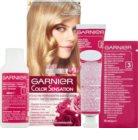 Garnier Color Sensation coloration cheveux