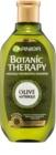 Garnier Botanic Therapy Olive tápláló sampon száraz és sérült hajra