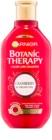Garnier Botanic Therapy Cranberry șampon pentru protecția părului vopsit