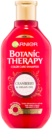 Garnier Botanic Therapy Cranberry шампоан за защита на боядисана коса