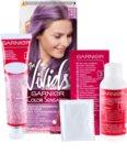 Garnier Color Sensation The Vivids boja za kosu