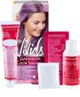 Garnier Color Sensation The Vivids coloration cheveux