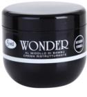 Gestil Wonder ревитализиращ крем за увредена и химически третирана коса