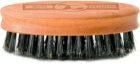 Golddachs Beards Bartbürste medium