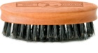Golddachs Beards Beard Brush Medium