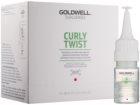 Goldwell Dualsenses Curly Twist intenzivní hydratační sérum pro vlnité a trvalené vlasy