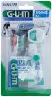 G.U.M Travel Kit kit med tandvård I.