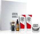 Hawkins & Brimble Natural Grooming Elemi & Ginseng sada I. pro muže