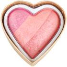 I Heart Revolution Blushing Hearts руж