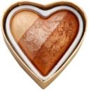 I Heart Revolution Summer of Love poudre bronzante