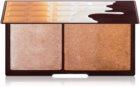 I Heart Revolution Mini Chocolate palette di illuminante e bronzer