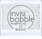 invisibobble Basic tanke gumice za kosu