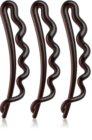 invisibobble Waver Plus Hair Pins 3 pcs