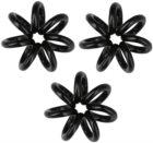 invisibobble Nano gomas para cabello 3 uds