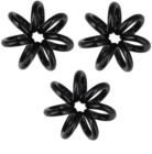 invisibobble Nano gumičky do vlasů 3 ks