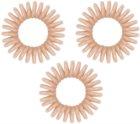 invisibobble Original gumičky do vlasů 3 ks