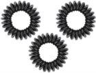 invisibobble Original gumice za kosu 3 kom