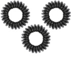 invisibobble Original Hair Elastics 3 pcs