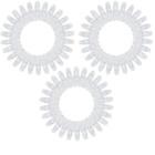 invisibobble Original elásticos para cabelo 3 pçs