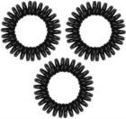 invisibobble Power резинки для волос 3шт.
