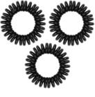 invisibobble Power elastici per capelli 3 pz