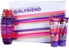Justin Bieber Girlfriend Gift Set I. for Women