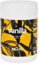 Kallos Vanilla masque pour cheveux secs