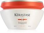 Kérastase Nutritive Masquintense vyživující maska pro jemné vlasy