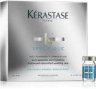 Kérastase Specifique 4-week Intense Treatment For Irritated Scalp