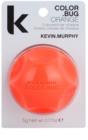 Kevin Murphy Color Bug sampon nuantator  pentru păr