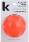 Kevin Murphy Color Bug sjenilo u boji - perivo za kosu