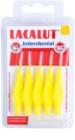 Lacalut Interdental μεσοδόντια βουρτσάκια με κάλυμμα 5 τεμάχια