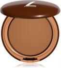 Lancaster Sun 365 Compact Cream Sonnencreme fürs Gesicht SPF 30