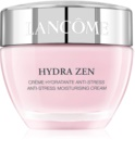 Lancôme Hydra Zen Moisturizing Day Cream for All Skin Types