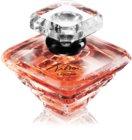 Lancôme Trésor L'Eau de Parfum Lumineuse Eau de Parfum for Women