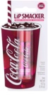Lip Smacker Coca Cola Lip Balm
