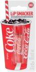 Lip Smacker Coca Cola Βάλσαμο για χείλη