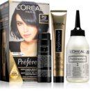 L'Oréal Paris Préférence боя за коса