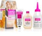 L'Oréal Paris Casting Crème Gloss fokozatosan kimosható hajszínező krém