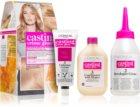 L'Oréal Paris Casting Crème Gloss barva na vlasy