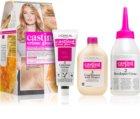L'Oréal Paris Casting Crème Gloss fokozatosan kimosható helyszínező krém