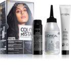 L'Oréal Paris Colorista Permanent permanentní barva na vlasy