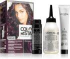 L'Oréal Paris Colorista Permanent Permanent Hair Dye