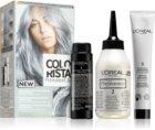 L'Oréal Paris Colorista Permanent μόνιμη βαφή μαλλιών